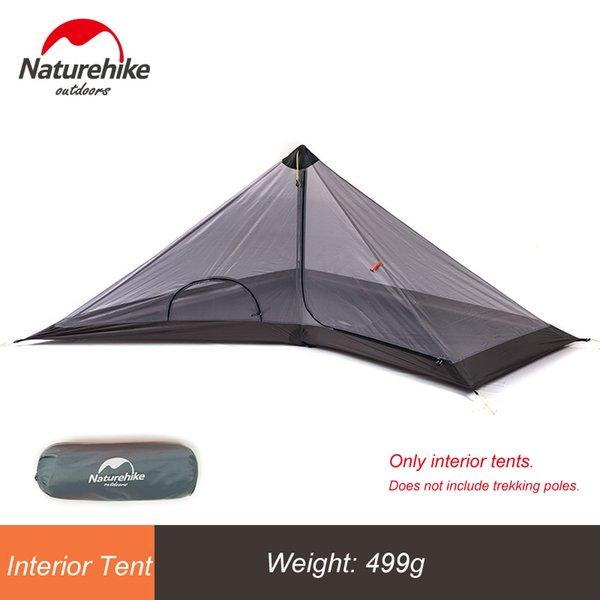 Internal Tent