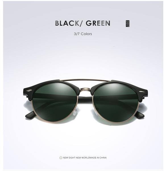 Черный G15