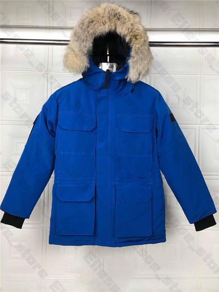 9-bleu-EXP
