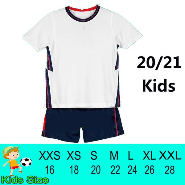 yinggelan 20 21 miúdos para casa
