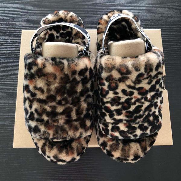 Leopardo(B))