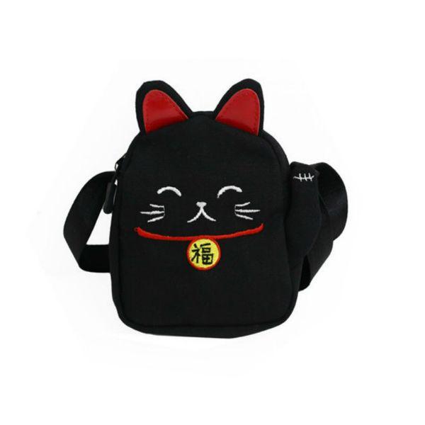 MEssential Bag4