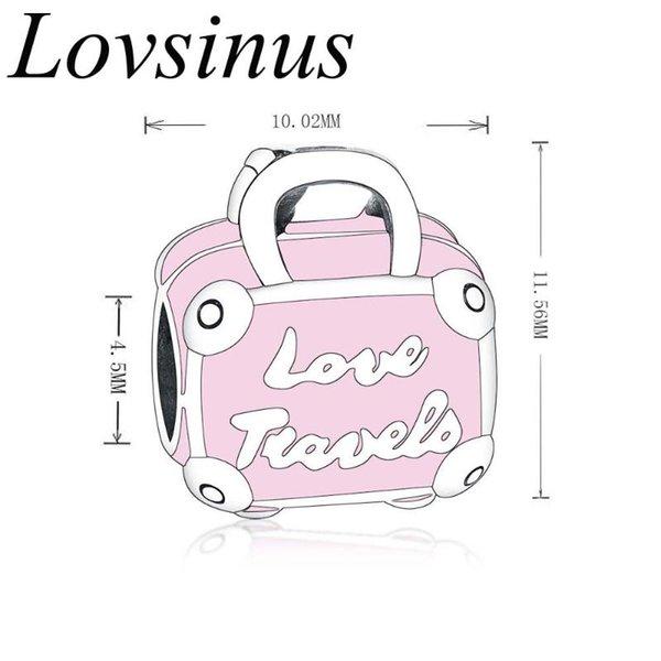 LOV01141