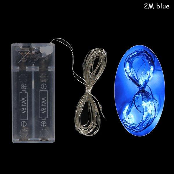 2m Led Lights-c