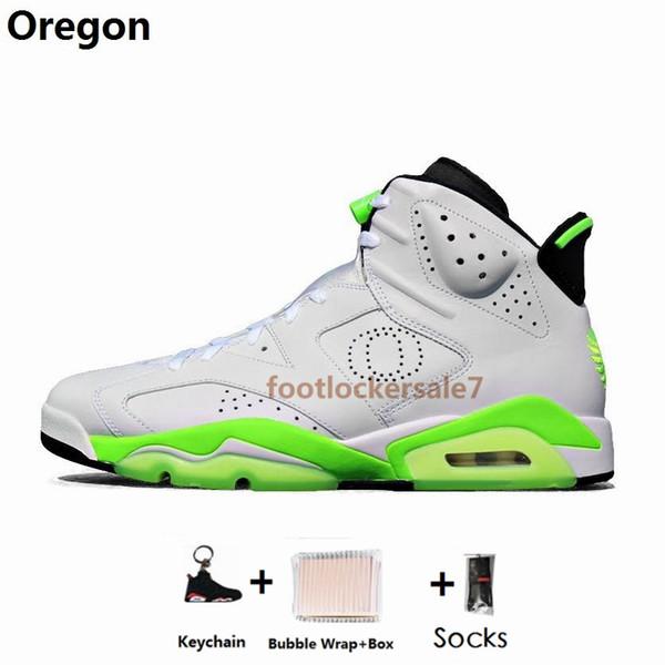 21-Oregon