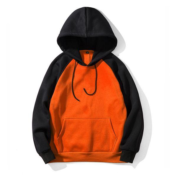 Wy39 orange