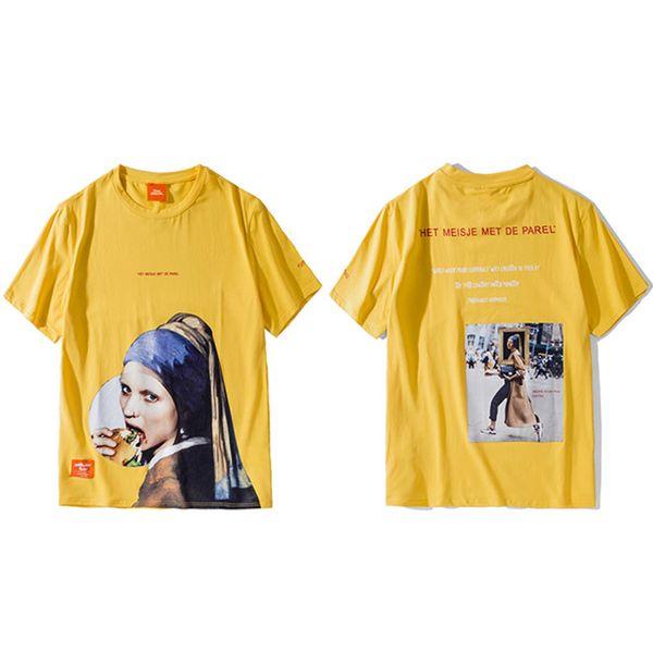 A58sh203 Yellow