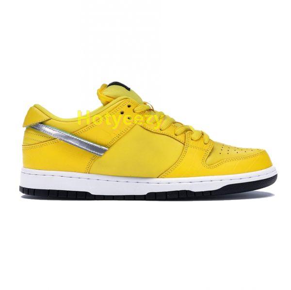 diamante 45.yellow