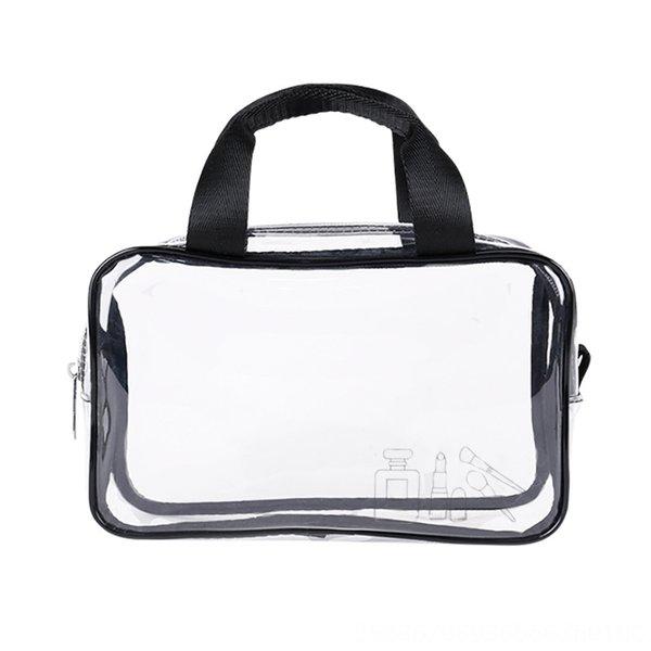 C- двойного портативная сумка для хранения