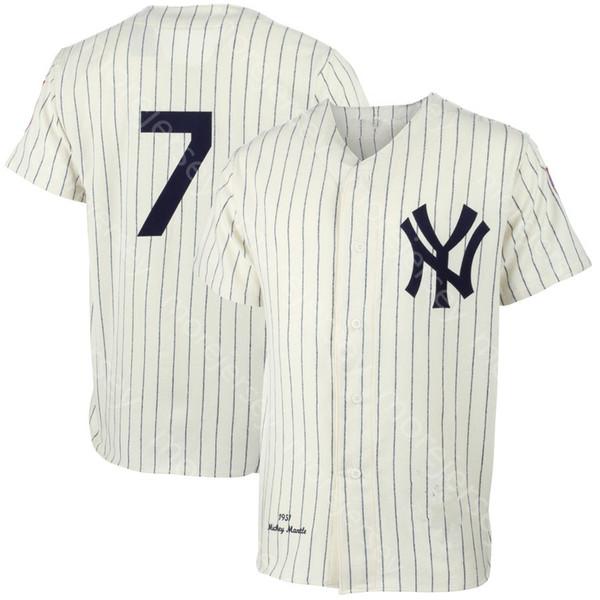 1951 MN Crema