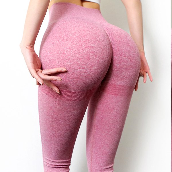 leggings vermelhas