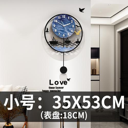 35x53cm 20 pouces