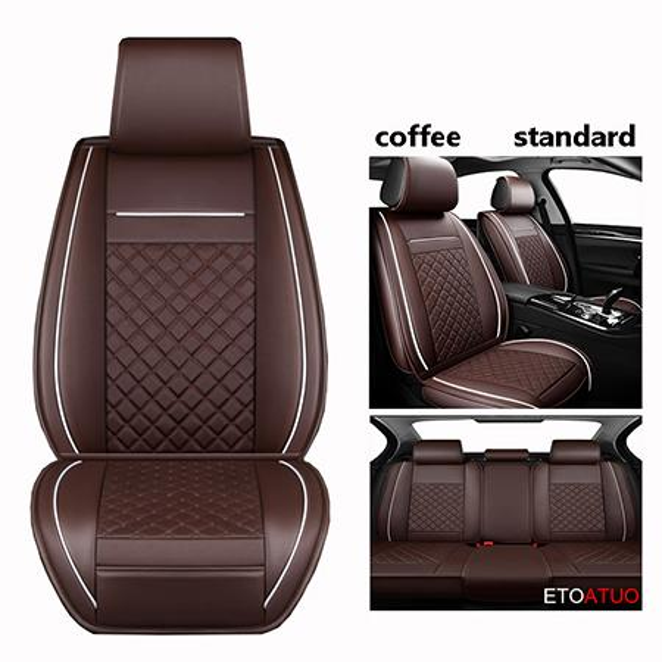 coffee standard