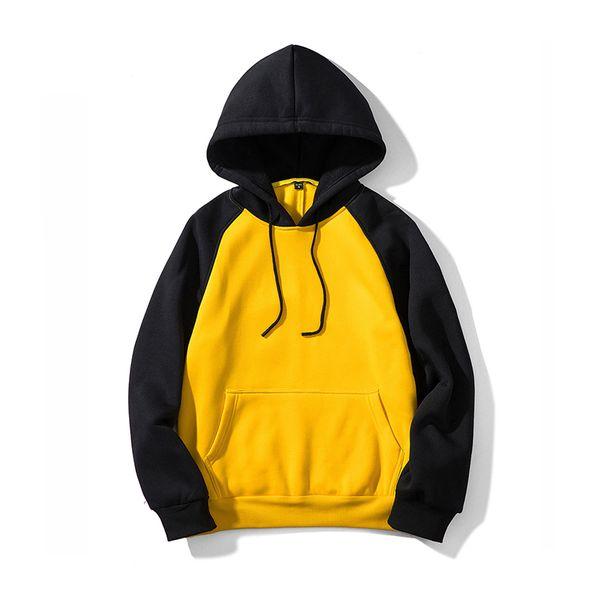 Wy39 jaune