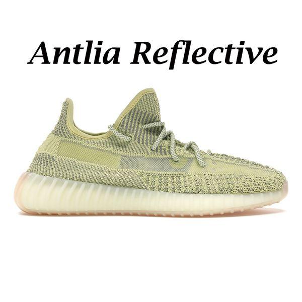 Antlia (reflectante)