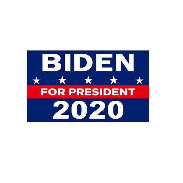 bandeira Biden # 1