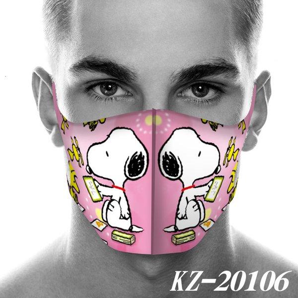 KZ-20106-One Size