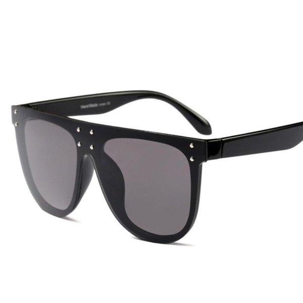 1 lunettes de soleil