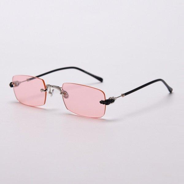 Pink1291