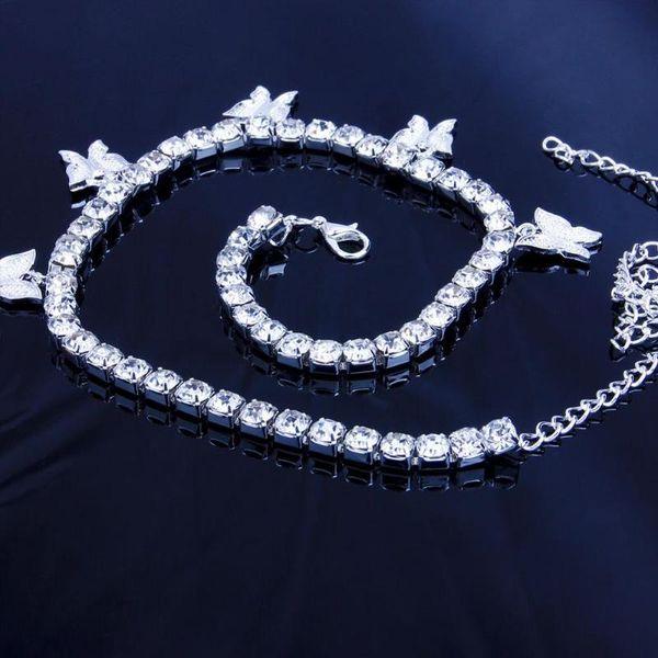 Silber China
