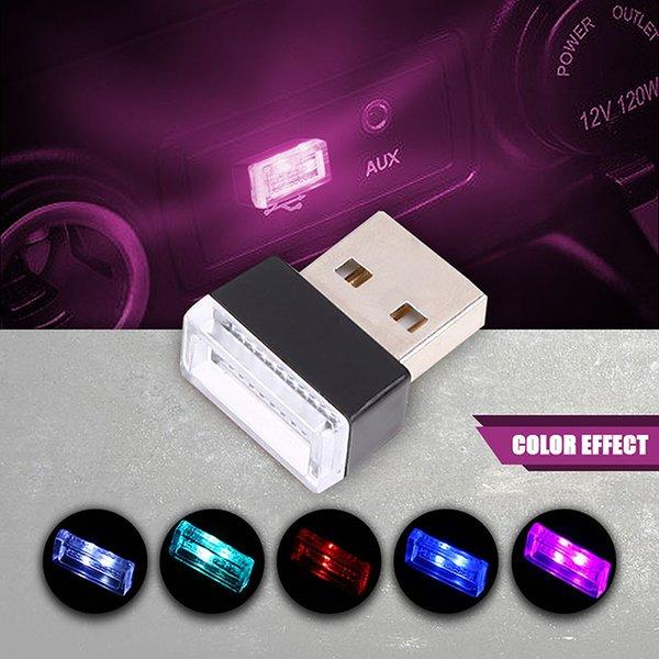 Фиолетовый Китай