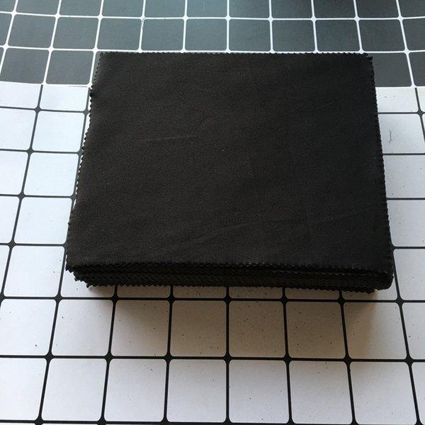 Black-30 à 30 cm