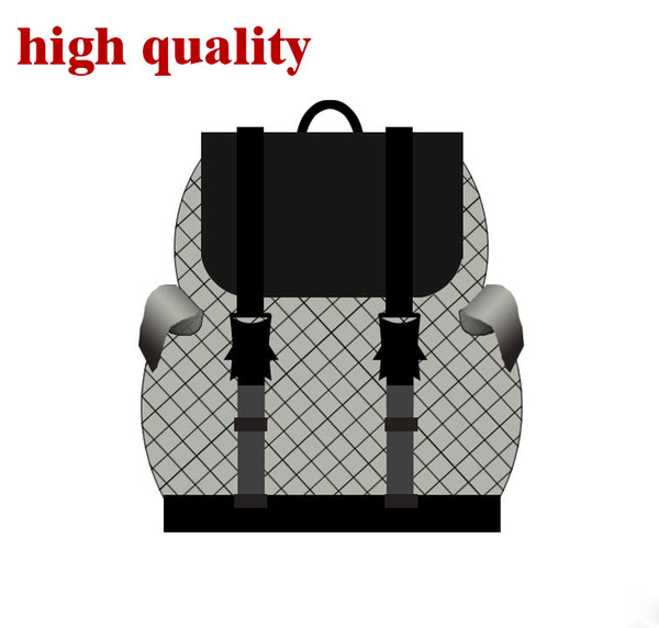 best selling Fashion handbag Canvas backpacks for men and women high quality large capacity backpack 2021 new style College Backpack school travel bags