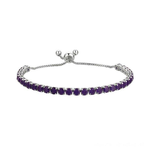 Platinum púrpura