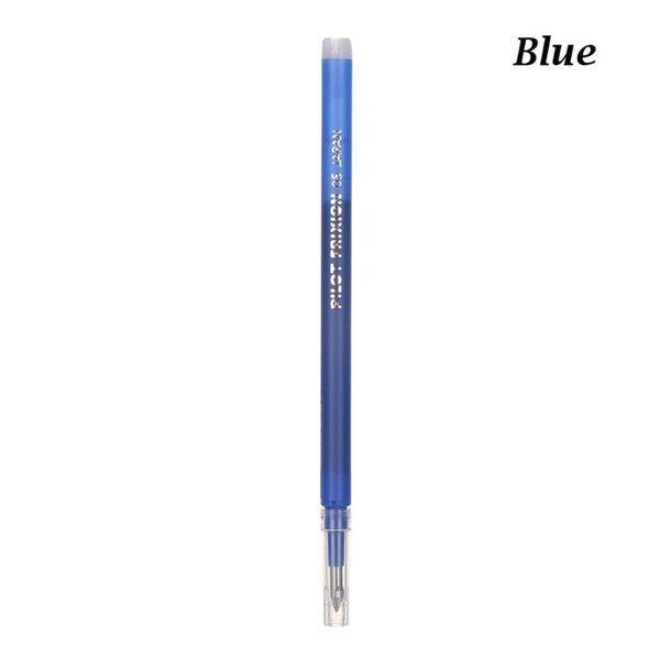 0.5mm azul