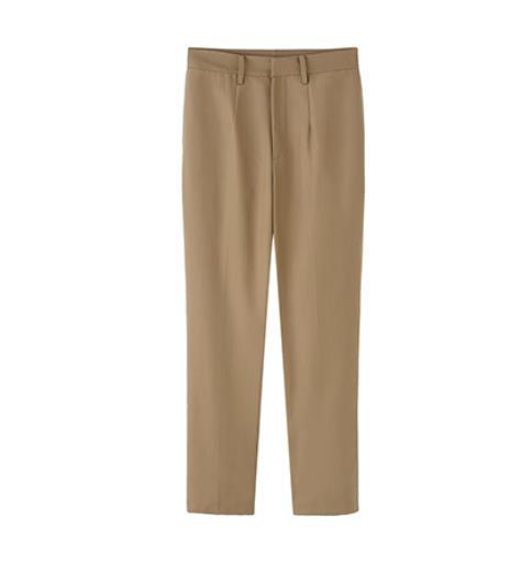 Solo pantalones