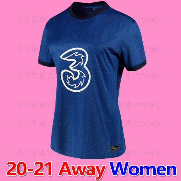 P11 20 21 Главная Женщины