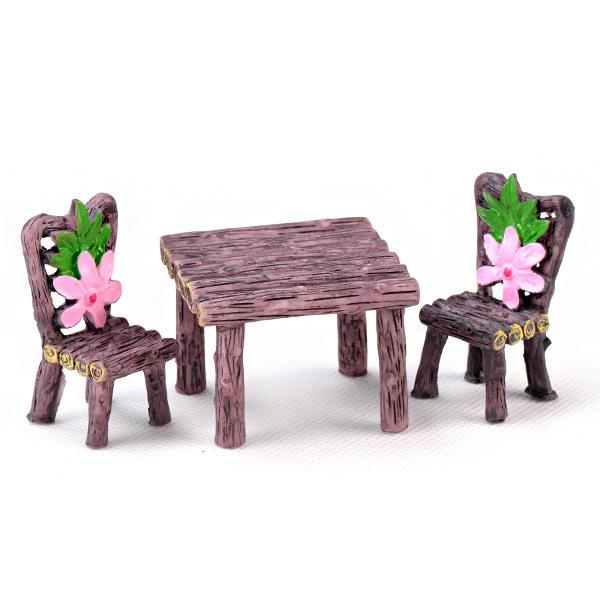 table et chairs5