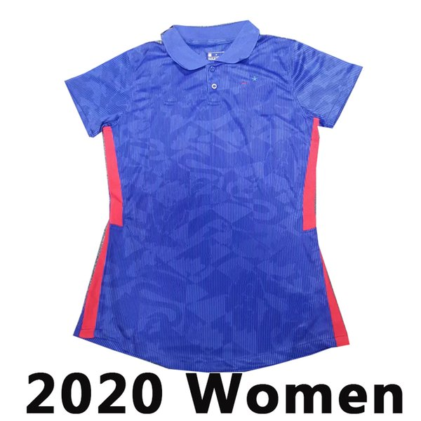 yinggelan 20 21 mulheres de distância