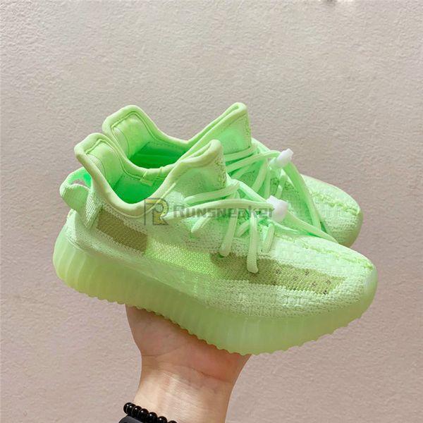 Çocuklar Yeşil