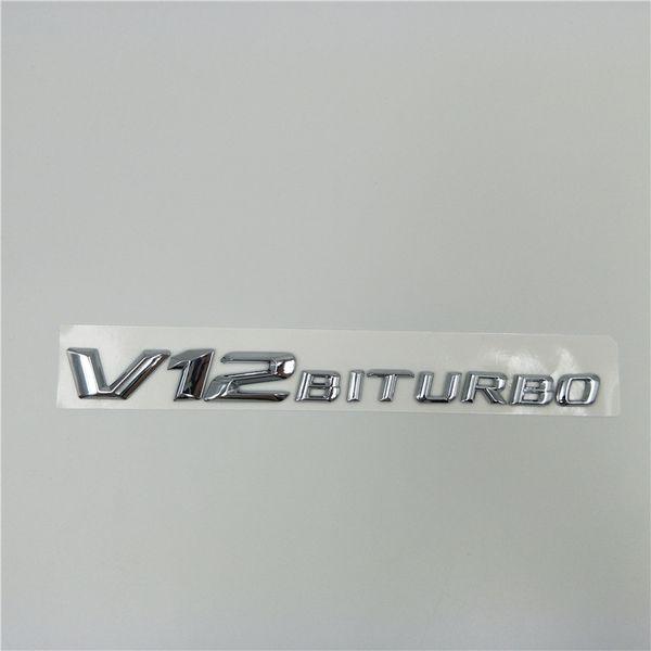 V12BITURBO