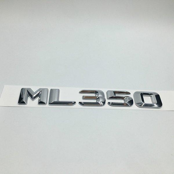 ML 350