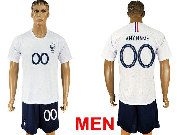 Men Set 2019
