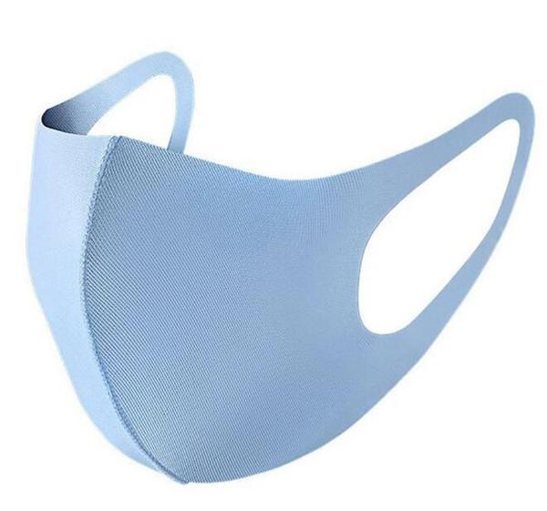 Azul Adulto