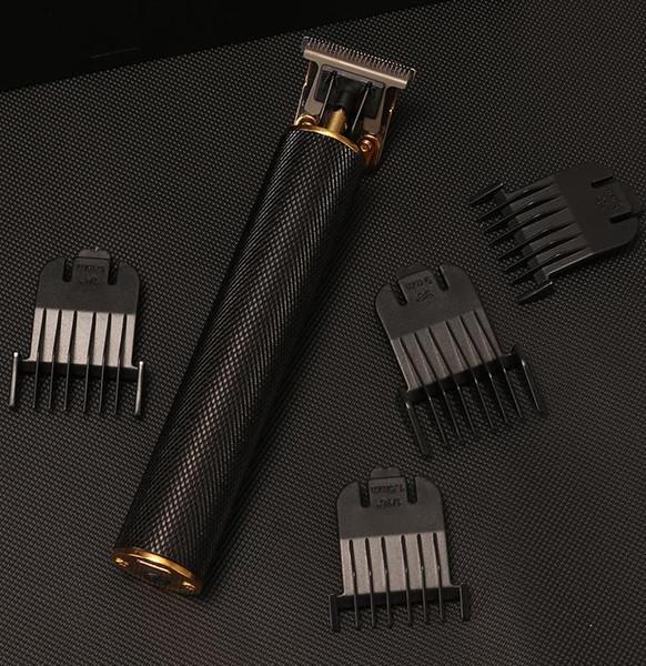 Negro 1971 cargador USB