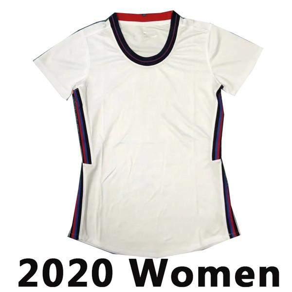 yinggelan 20 21 mulheres em casa