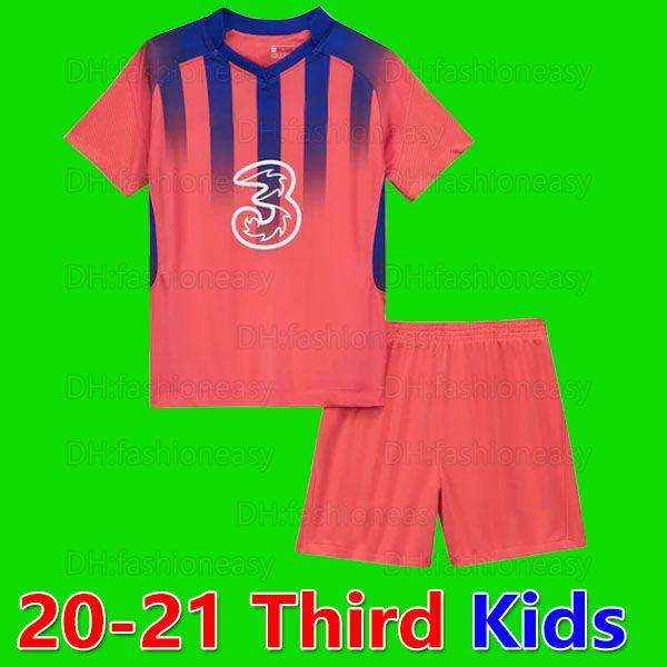 P15 20 21 третий дети