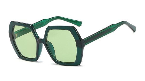 C5 grün.