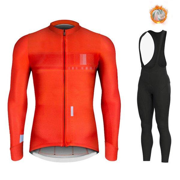maglia da ciclismo set 5