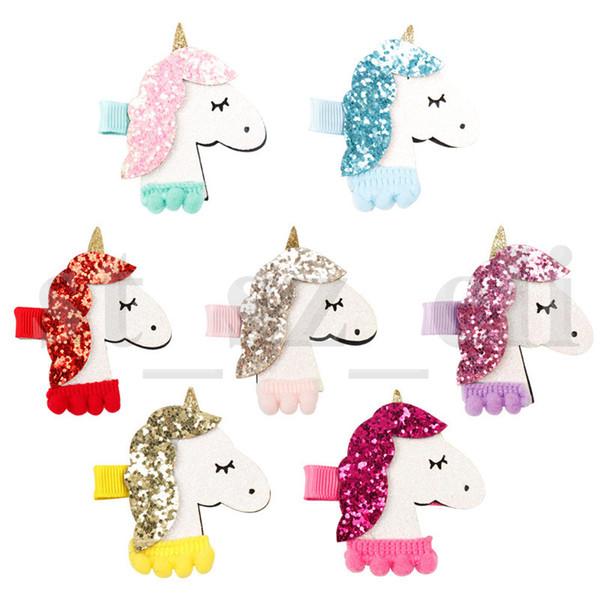 mix unicorn