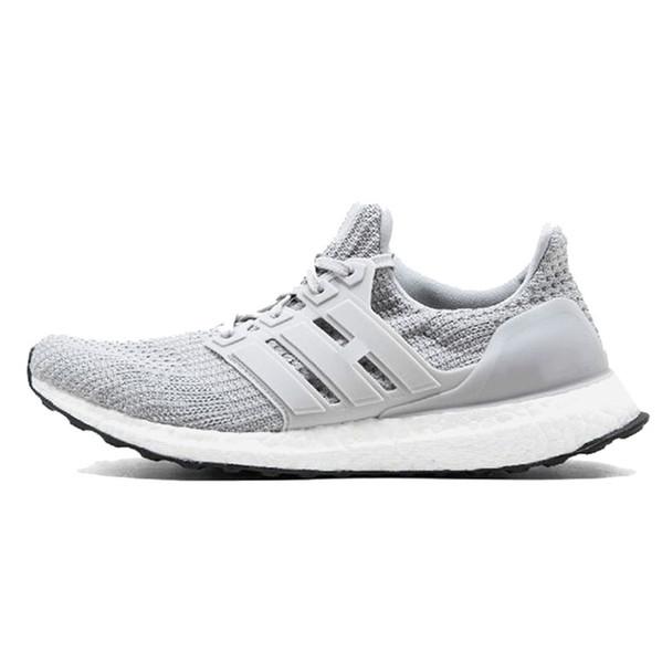 A20 36-45 grey