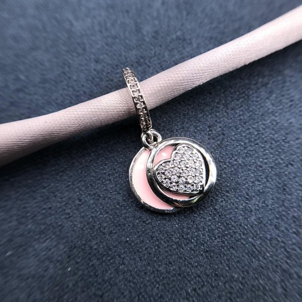 1-925 Sterling Silver