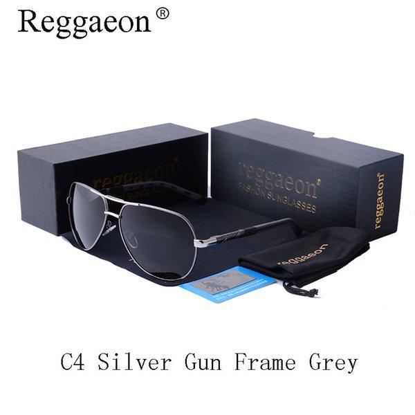 8725C4 con scatola