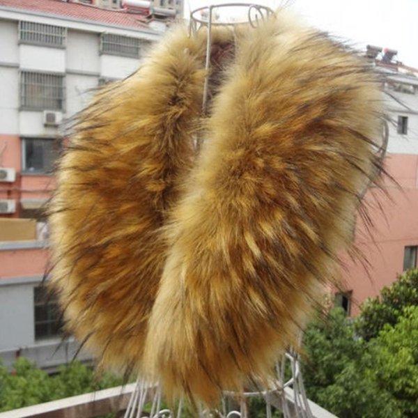 коричневый Китай