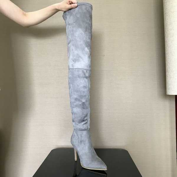 gris CCCCX