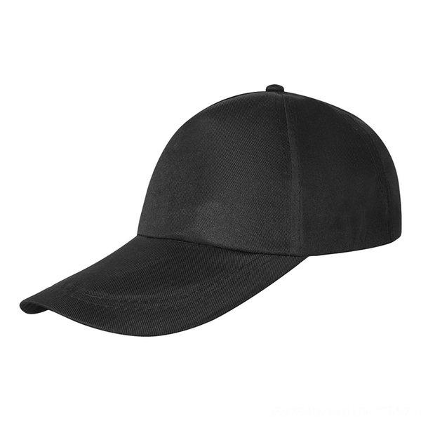 Black-L (58-60cm)